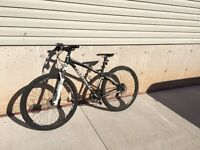 2013 Norco Charger Mountain Bike