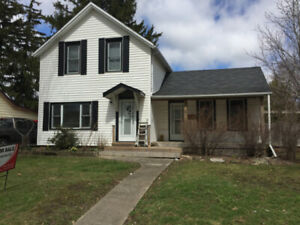 Family Home for Rent - Thorold