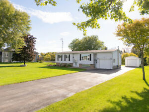 country house for sale in ottawa kijiji classifieds