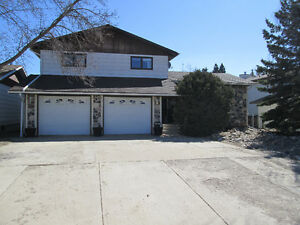 Check out this home located in Preeceville SK