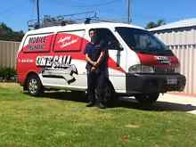 Your perth mobile car mechanic 24hr Wanneroo Wanneroo Area Preview