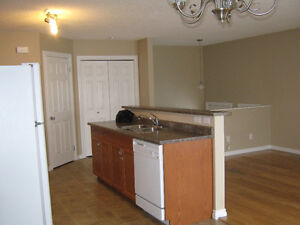 Vegreville 4-plex for rent Strathcona County Edmonton Area image 2