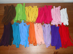 160 Baby/Girls  Stretch Headbands
