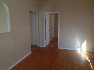 Individual basement one bedroom (4-plex) Regina Regina Area image 4
