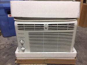 Frigidaire 5000 BTU Window Air Conditioner