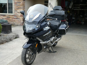 Bmw | New & Used Motorcycles for Sale in British Columbia