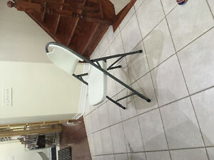 Folding chairs discount with volume purchase