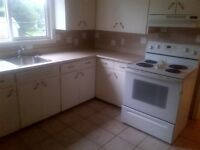 Large 2 Bedroom Northside McAdam Ave $695 Heat Hot Water Inc.