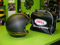BELL - Custom 500 - Carbon - Roland Sands - Small Fit at RE-GEAR Kingston Kingston Area Preview