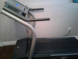 Treadmill needs gone as I'm moving