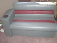 UPHOLSTERY/indoor- outdoor furniture,boats, ATV, snowmobile, etc