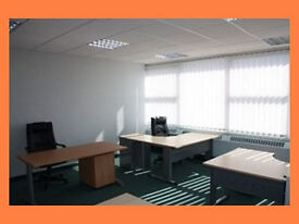 ( WF1 - Wakefield ) Serviced Offices to Let - £ 240