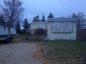 August 1 Availability: Home in Caronport