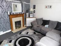 3 bedroom house in Copperfield Drive, Cross Green, LS9