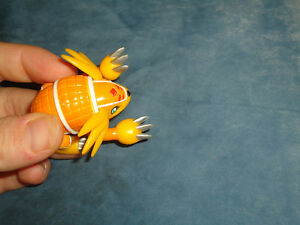 "Bandai Digimon 3.5"" Action Figure Armadillomon Rare Kingston Kingston Area image 6"