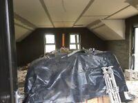 Allstar plastering
