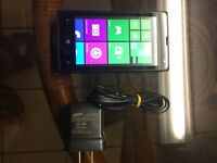 Windows Smart Phone For Sale !!