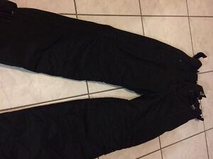 Women's Karbon ski/snowboard pants
