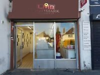 FISH & CHIPS IN DRAYTON FOR QUICK SALE , ADV REF : RB271