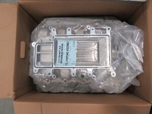 Mustang GT 2011/14 624HP Supercharger Kit (Polished) NEW Strathcona County Edmonton Area image 4
