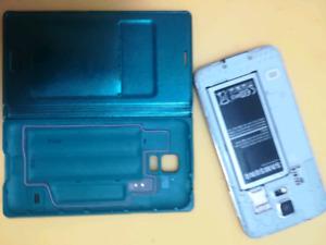 Samsung Galaxy S5 110$