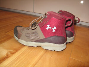 Chaussure sport Under Armour