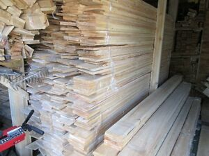 lap-sinding-cedar-and-ship-lat-cedar-=lumber-cedar-8ft-to-16ft