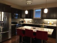 Beautiful 3 Bedroom Home in Woodhaven Available Dec 1st
