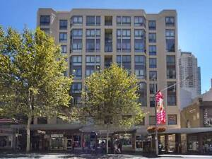 City/Couple room:Clean,Comfy,Convenience and Quite..Hurry !!!! Haymarket Inner Sydney Preview