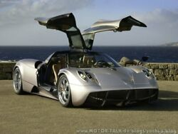 pagani-huayra-2012-800x600-wallpaper-03