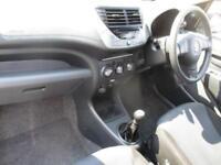 2013 Suzuki Alto Alto Sz 5dr 5 door Hatchback