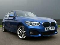 Used Bmw Cars For Sale In Leeds West Yorkshire Gumtree