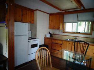 Sauble beach cottage rentals