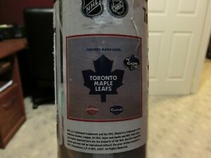 Toronto Maple Leafs wall stickers