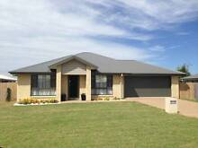 Housemate Wanted for Modern House!! Thabeban Bundaberg City Preview