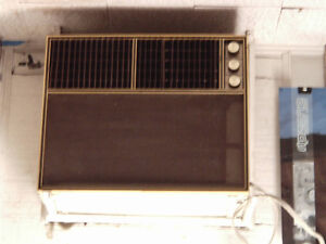 7 Air Conditioners>Beat the Heat for larger spaces in Kincardine