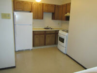 Rent Today! 2 bdrm apt(LargeBalcony)PetsConsidered.