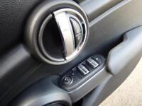 2015 MINI Hatch 1.5 Cooper D 5dr