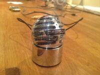 Usb microphone - Samson Meteorite