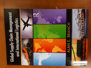 Supply chain management buy or sell books in ontario kijiji supply chain management buy or sell books in ontario kijiji classifieds fandeluxe Gallery
