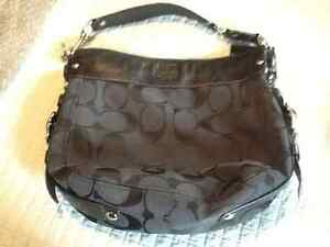 Coach Purses For Sale Windsor Region Ontario image 2