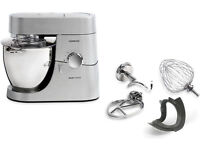kenwood major kmm020 kitchen machine