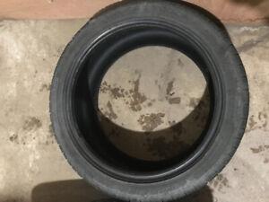 245/40/18 Tires