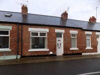 3 bedroom house in Hazledene Terrace, Sunderland, SR4