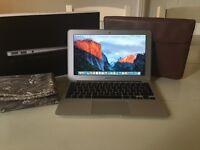 11-inch MacBook Air 1.6GHz