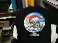 T-Shirt Screen Printing Low Prices