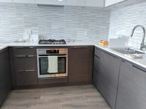 2 Bed + 2 Bath Condo with Excellent Layout