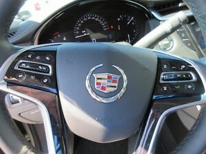 2014 Cadillac XTS Luxury FWD Peterborough Peterborough Area image 15