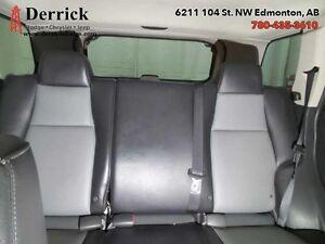 2010 Jeep Grand Cherokee   4WD Laredo Nav Sunroof Bluetooth $121 Edmonton Edmonton Area image 13