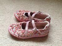 Lelli Kelly shoes 30/12